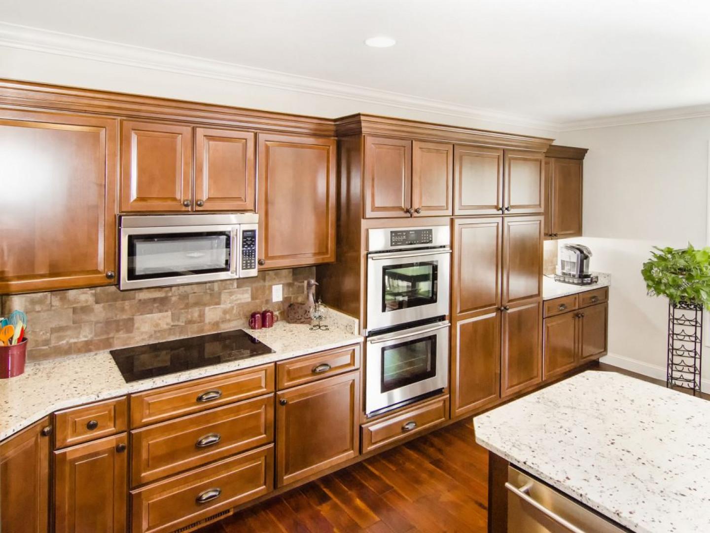 Kitchen Remodeling: Billings, MT   Stapleton Construction